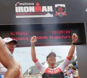IM_finish2