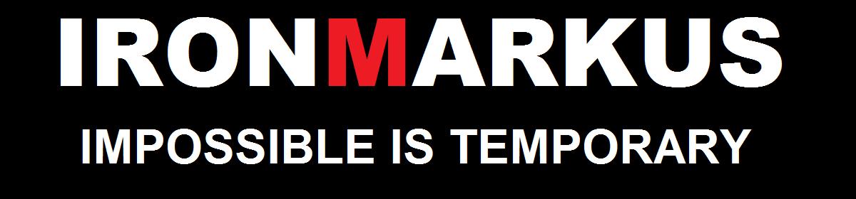 IronMarkus